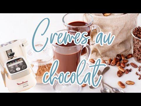 recettes-companion-—-cremes-au-chocolat