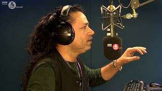 best of kailash kher sufi songs