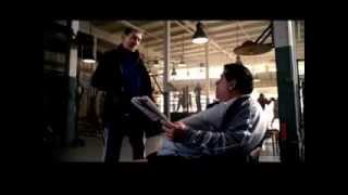Grudge Match - French Trailer (Combat Revanche Bande Annonce VF)