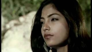 Main Bhi Ho Gayee Pagal Pyar Karke Pagal Se [Full Song] Nazar Lag Jayegi