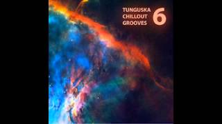 Tunguska Electronic Music Society - Pavel Fomitchov - Indian Summer