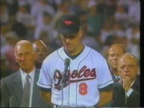 MLB BASEBALL 1995: GREAT PLAYS AND HIGHLIGHTS VHS
