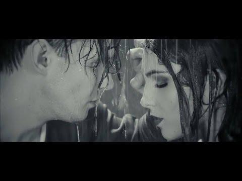 Смотреть клип Lyubimov - Відчуй Любов