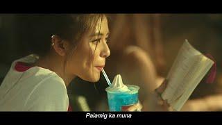 McDo Summer Desserts x Al James - Palamig Ka Muna