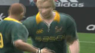 Rugby 06: New Zealand vs South Africa part 4