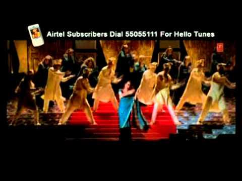 Sajda - Remix [Full Song] Bhool Bhulaiyaa