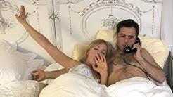Der Traum ihres Lebens Herzkino, DE *!'^!'