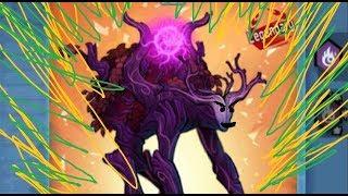 Mutants Genetic Gladiators - Consiguiendo a Bregbeam