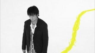 http://www.yuusuke.jp/ 遊助 13th Single「とうもろこし/Earth Child」2013.8.7 Release! 両A面シングル「とうもろこし/Earth Child」より、少し硬派な自分探し...