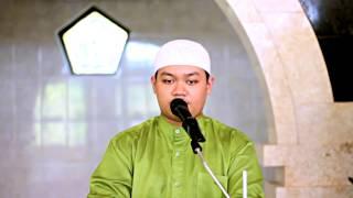 Menirukan 5 suara imam masjidil haram by fahrul MP3