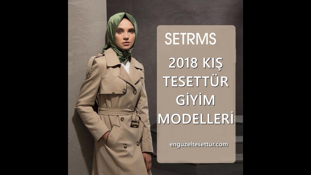 5d38ac57041aa Setrms Elbise Modelleri Fiyatları Setrms Abiye Kombinleri | En Güzel  Tesettür