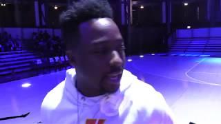 """YoungBallerzTV :Jordan Brand """"Be Like Mike"""" Invitational Event Recap"""