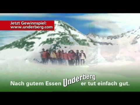 Underberg 16x9