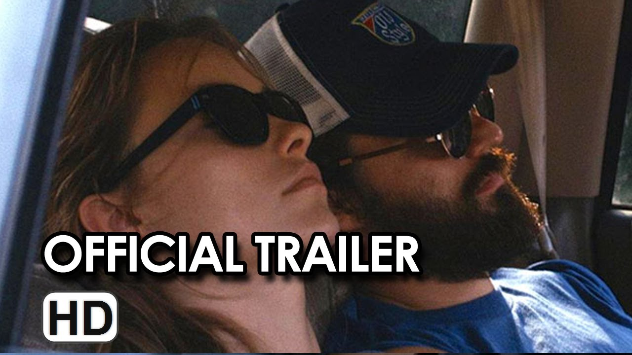Drinking Buddies Official Trailer #1 (2013) - Olivia Wilde ...