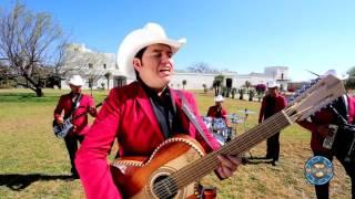Los Herederos de Nuevo León - Que Te Perdone El Olvido (Video Oficial)