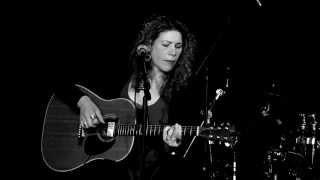Dayna Kurtz - Do I Love You