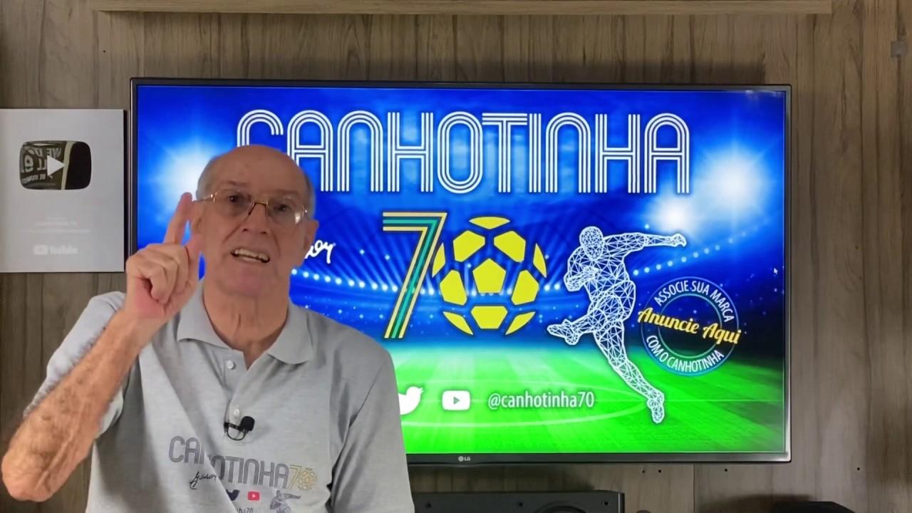 VASCO 1x0 MADUREIRA - CAMPEONATO CARIOCA 2020