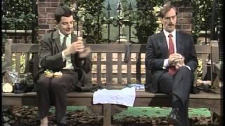 Let`s Play Mr Bean Episode 1 - Mr Bean Part 3/14