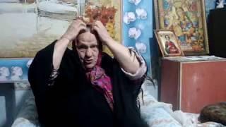 """""""ДЕРИпаска, ТЫ БЕС НАТУРАЛЬНЫЙ"""" - #БабаВаля"""