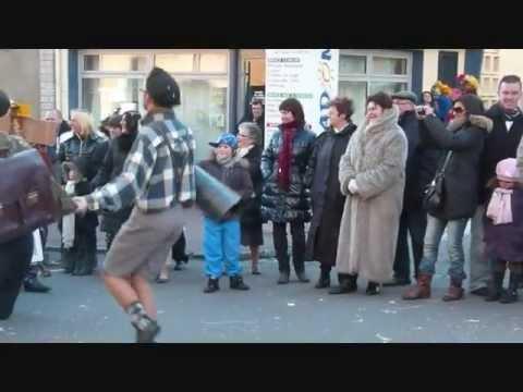 D fil du carnaval le portel 2012 youtube - Office du tourisme le portel ...