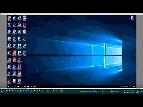 Как почистить и ускорить Windows 10?  Чищу и оптимизирую, ищу вирусы.