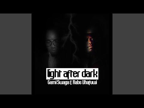 Light After Dark