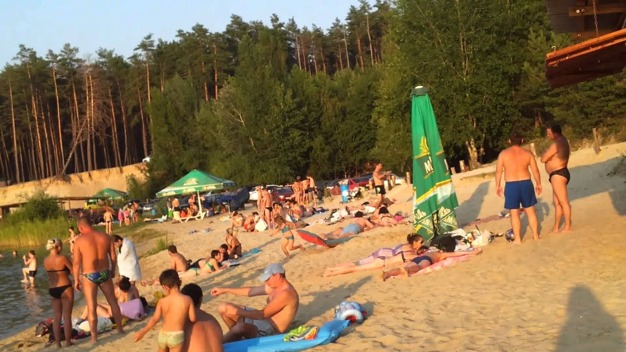 Поход на голій пляж фото 756-783