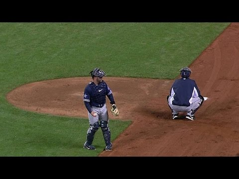 how to become a mlb bullpen catcher