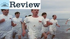 Review: 'Chariots of Fire' (1981) | Pop Culture Crossing