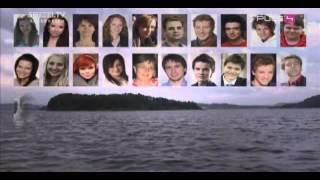 ✪✪ Gesichter des Bösen - Teil 2 der Spiegel TV Österreich Doku ✪✪