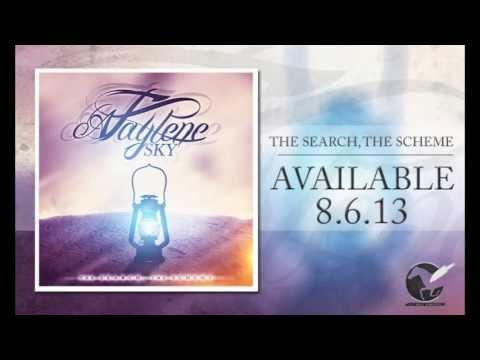 A Faylene Sky // New Song 2013 - TEASER