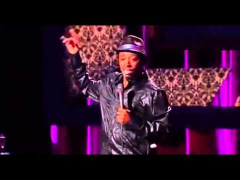 Download Eddie Griffin On Christians, Muslims, Bible, Jesus and Religion