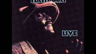 Donny Hathaway - We