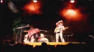 The Who   My Generation Monterey Pop Festival 1967] HD