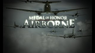 Как убрать ошибку PhysX в игре Medal of Honor: Airborne