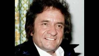 American Trilogy - Johnny Cash