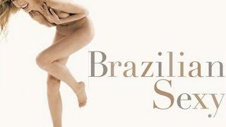 Repeat youtube video Best Waxing in Miami by Wax Spa Waxing Center, Brazilian Bikini Wax Specialists.