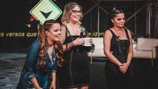 Baixar Marília Mendonça & Maiara e Maraisa - Live Patroas (Ao Vivo)