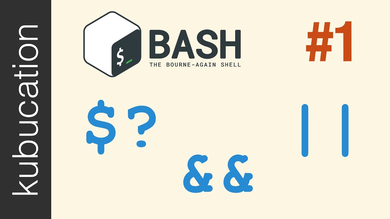 What is stdout, stderr, /dev/null and redirection   20 Practical Bash