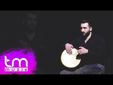 Ariz Nagara - 6⁄8 Ritmler (Official Video)