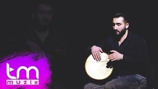 Ariz Nagara - 6⁄8 Ritm (Music Video)
