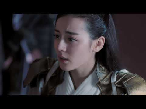 THE KING'S WOMAN Ep 41 | Chinese Drama (Eng Sub) | HLBN Entertainment