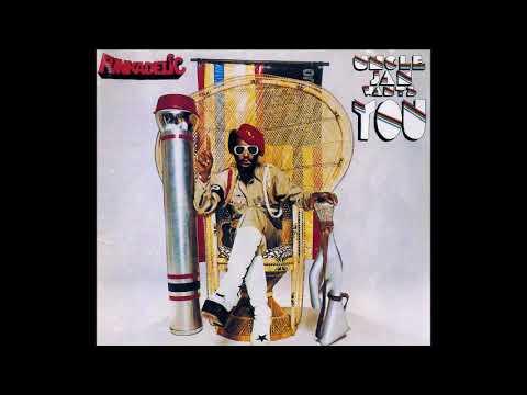 Freak of the Week - Funkadelic   Song Info   AllMusic