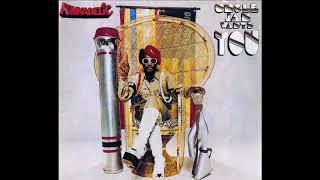 Uncle Jam Wants You 1979 - Funkadelic chords | Guitaa.com