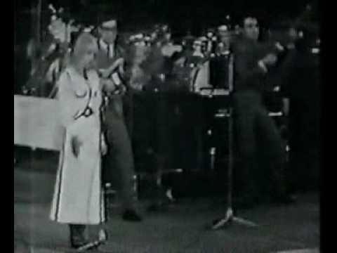 TWINKLE TERRY 1964 pop hit
