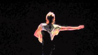 Movimentos Festwochen 2016 // Trailer Russel Maliphant Company - Conceal | Reveal