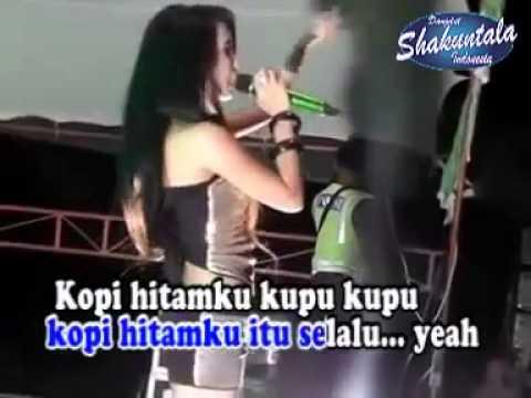 EDOT ARISNA   KOPI HITAM   DANGDUT KOPLO HOT REMIX SEXY NEW ROMANSA LIVE TERBARU 2015 youtube origin