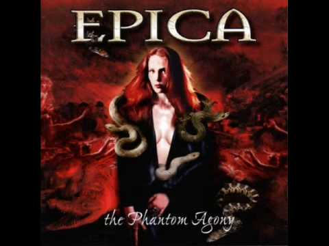 Epica - Run for a Fall