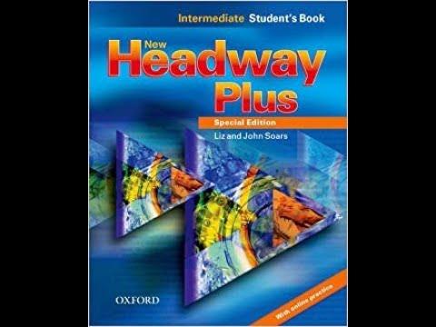 new-headway-plus-intermediate-units-1-3-sb