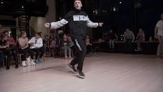 Танцы для детей и подростков в Москве